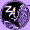 Zumaya Arcane Imprint