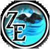 Zumaya Enigma Imprint