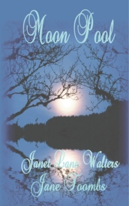 Moon Pool by Jane Toombs and Janet Lee Walters