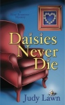 Daisies Never Die by JudyLawn